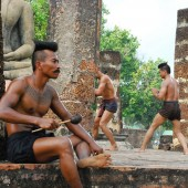 muay-thai-warrior-film-images091116-07