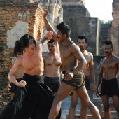 muay-thai-warrior-film-images091116-08