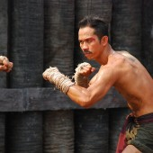 muay-thai-warrior-film-images100318-10