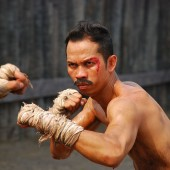 muay-thai-warrior-film-images100318-11