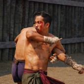muay-thai-warrior-film-images100318-12