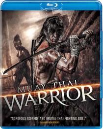 muay-thai-warrior-film-images130305-18