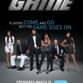 BET's The Game producers looking for actors and super-fans to host weekly recap show