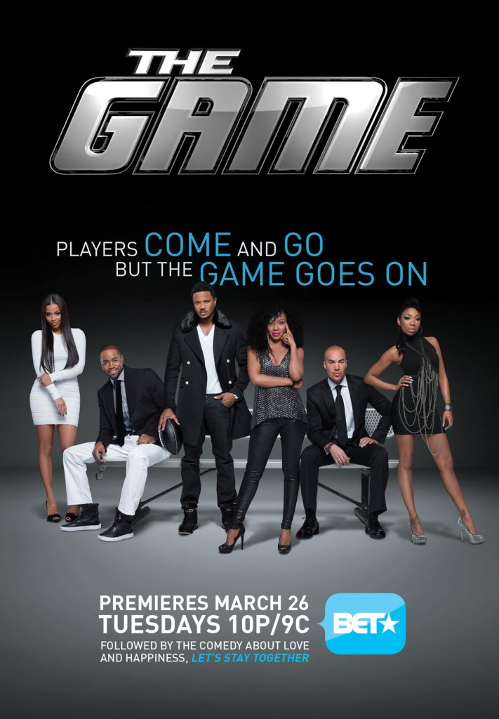 the-game-bet-tv-show-images