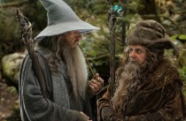 the-hobbit-unexpected-journey-movie-images