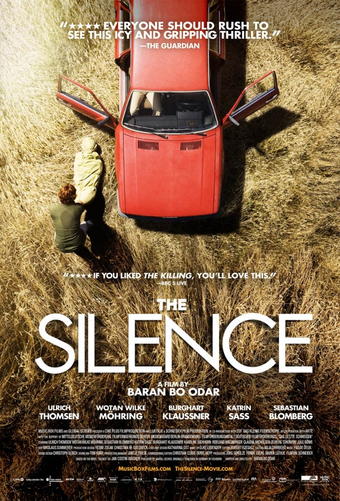 the-silence-movie-poster-images