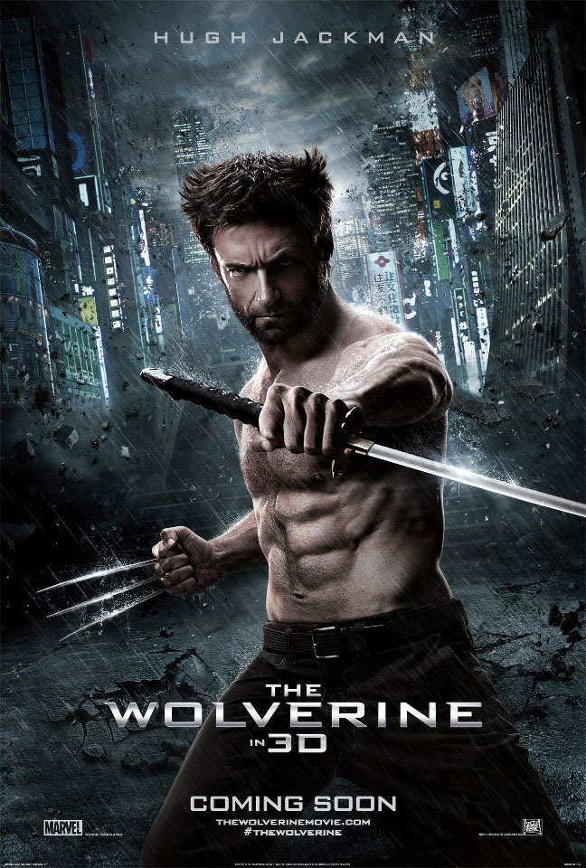wolverine-international-poster-film-images