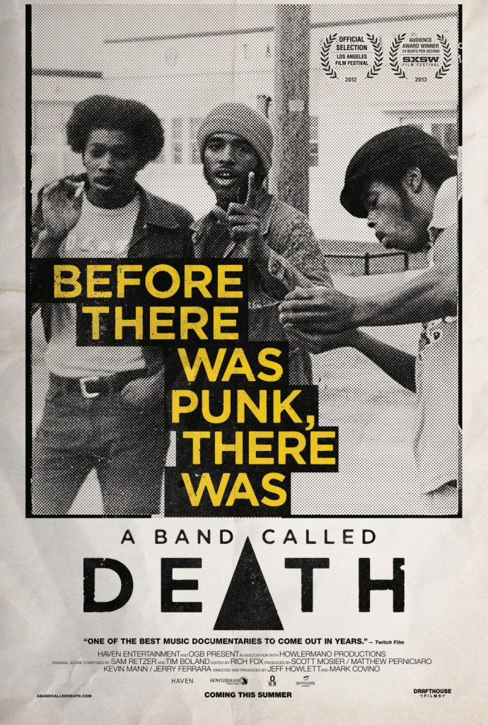 band_called_death_poster