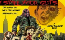 cafe-z-grindhouse-screening-series