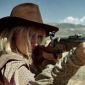 Classic Western screening marathon celebrates Dead Man's Burden