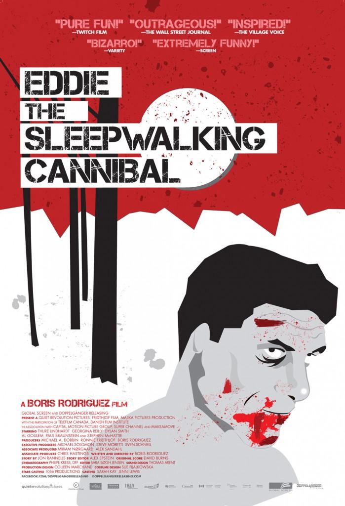 eddie-the-sleepwalking-cannibal-movie-poster-images