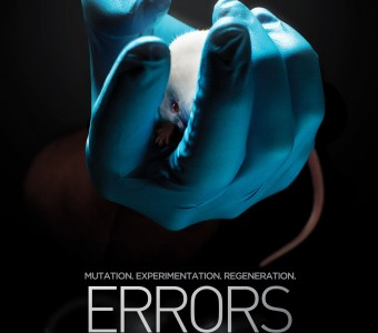 errors-of-the-human-body-movie-poster-images
