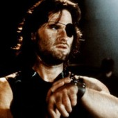 Snake Plissken, Neil Gaiman, Richard Donner, Leonard Nimoy and Scott Pilgrim coming to Cape Town Film Fest