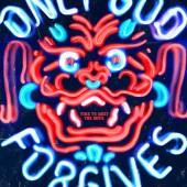 New poster revealed for Only God Forgives