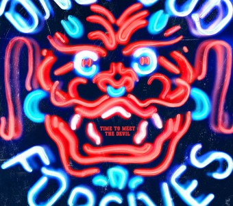 only-god-forgives-movie-poster-images