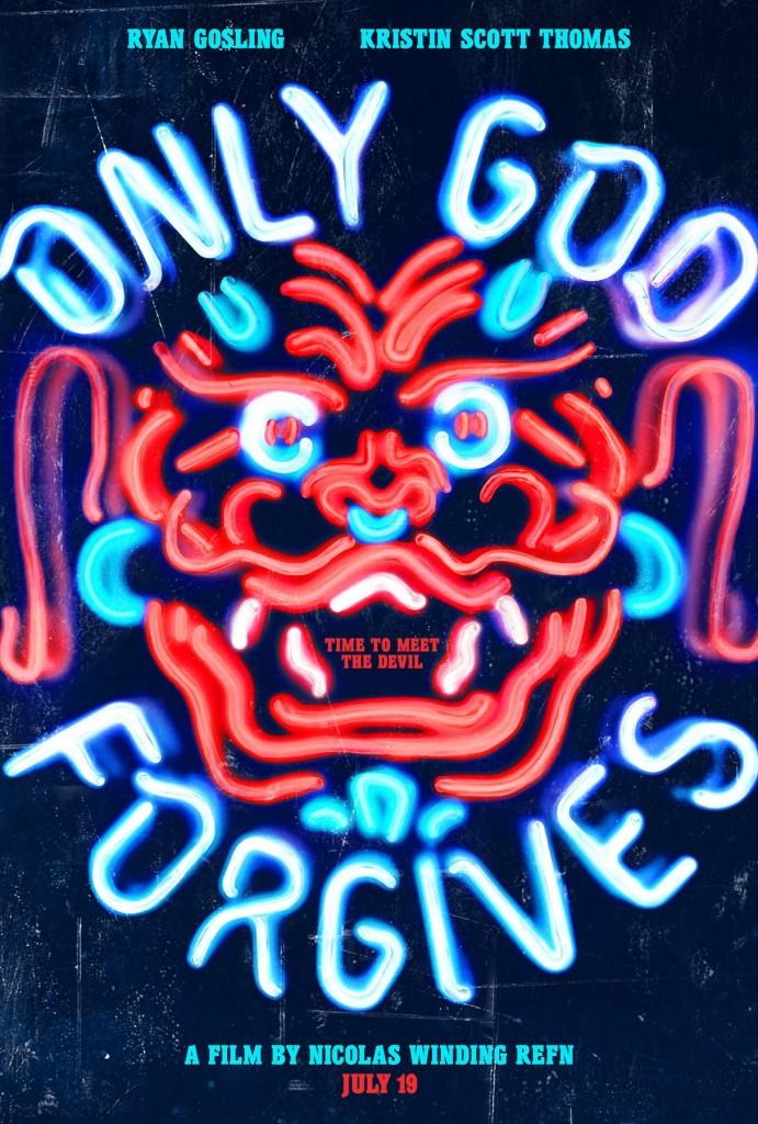 only-god-forgives-movie-poster-images