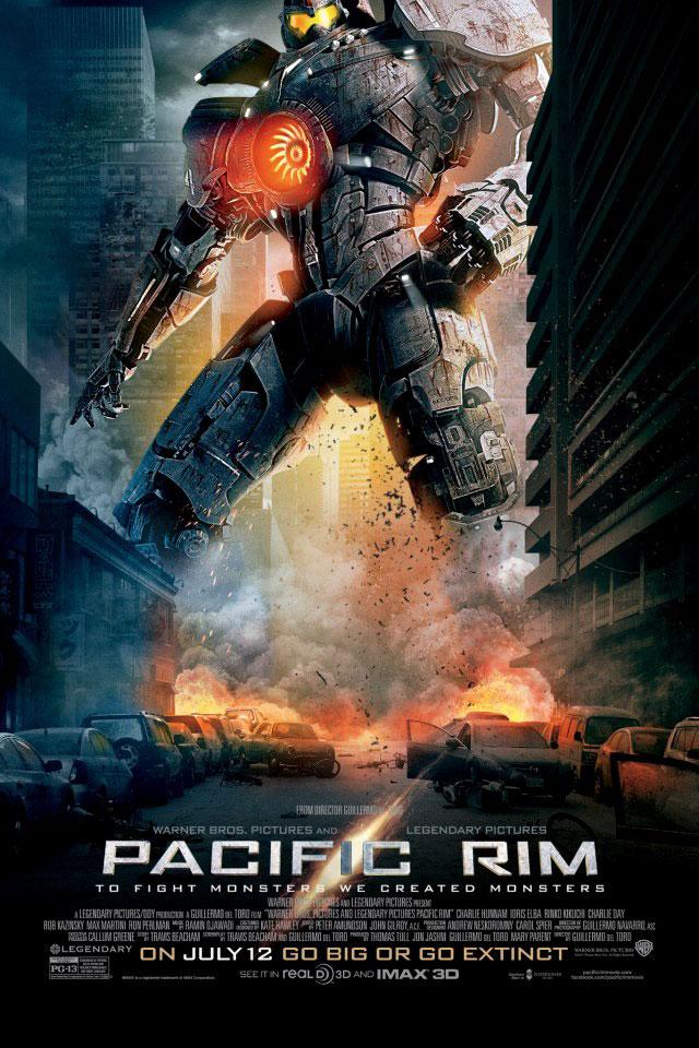 pacific-rim-movie-poster-images