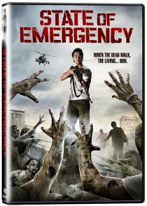 state-of-emergency-dvd-film-images