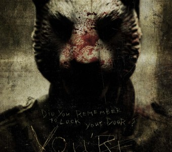 youre-next-movie-poster-images-c