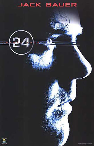 24-television-series-poster-images