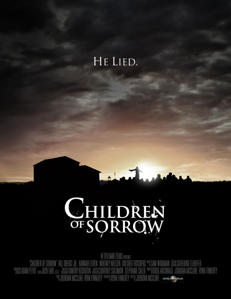 children-of-sorrow-movie-poster-images