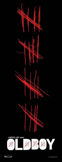 cinemacon-oldboy-advance-poster-images