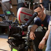 First trailer and images for Joseph Gordon-Levitt directorial debut Don Jon