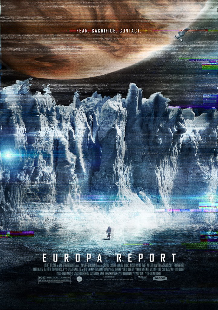 europa-reoprt-movie-poster-images