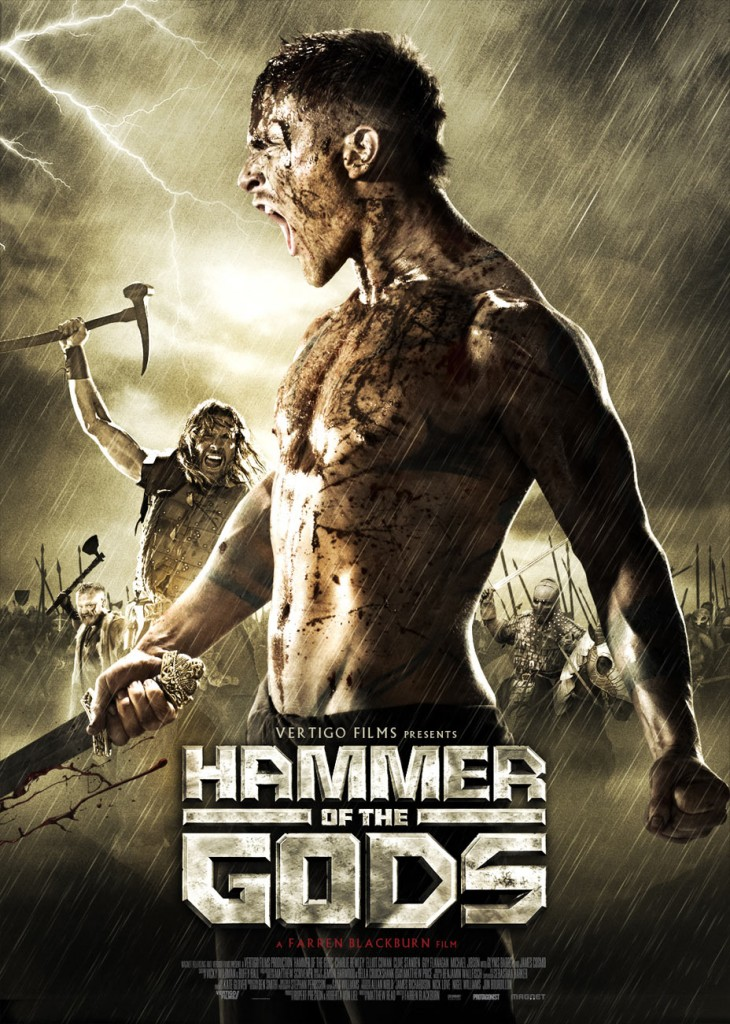 hammer-of-gods-movie-poster-images
