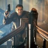 Sequel to sci-fi epic Blade Runner coming together