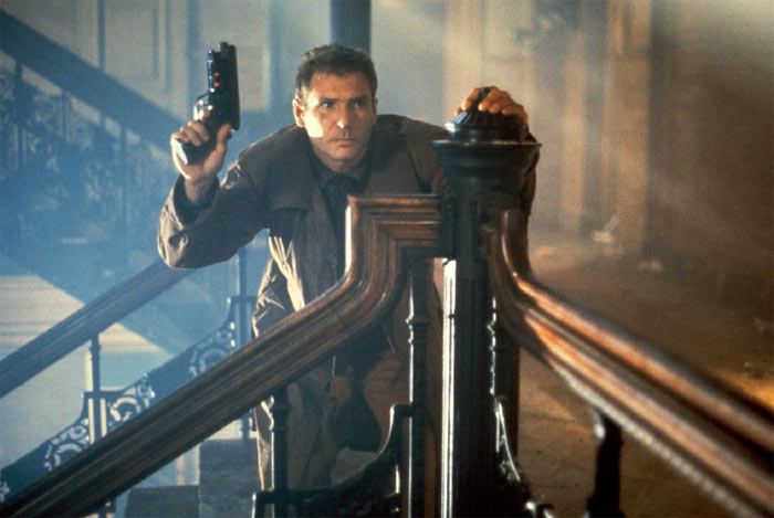 harrison-ford-blade-runner-movie-images