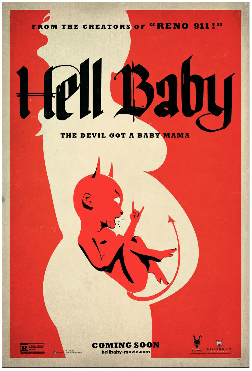 hell-baby-movie-poster-image