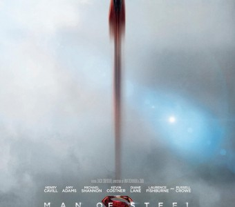 man-of-steel-movie-poster-images-c