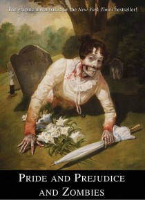 pride-prejudice-zombies-graphic-novel-cover