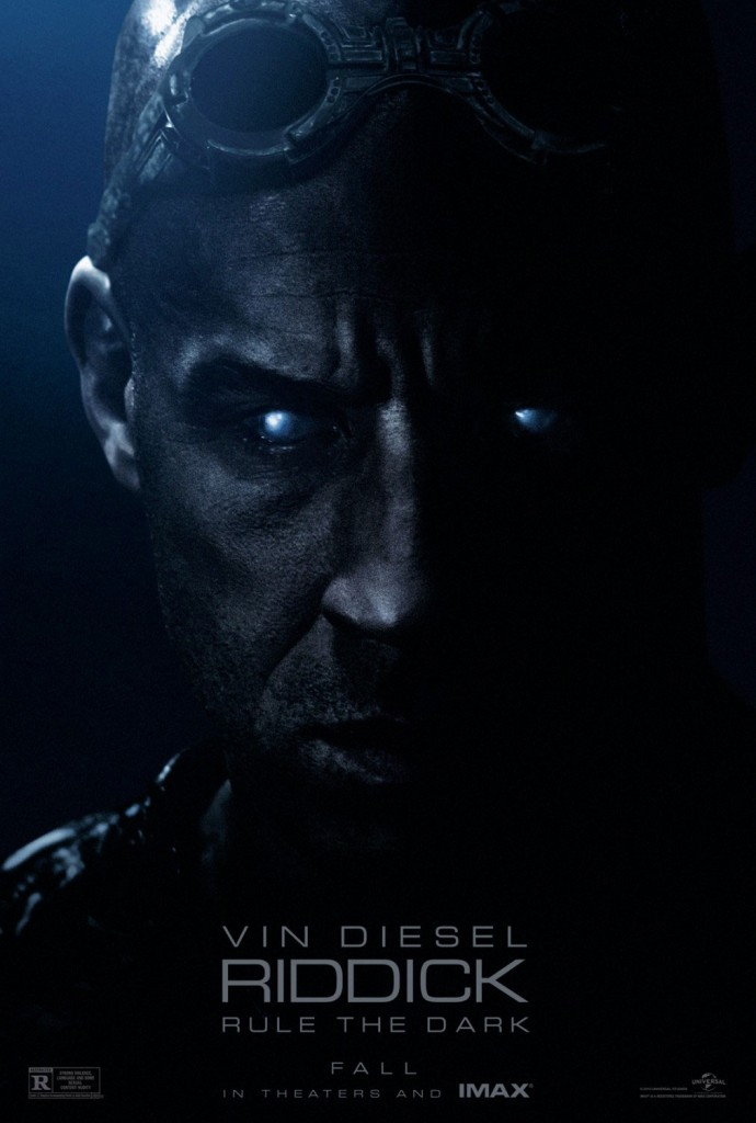 riddick-movie-poster-images