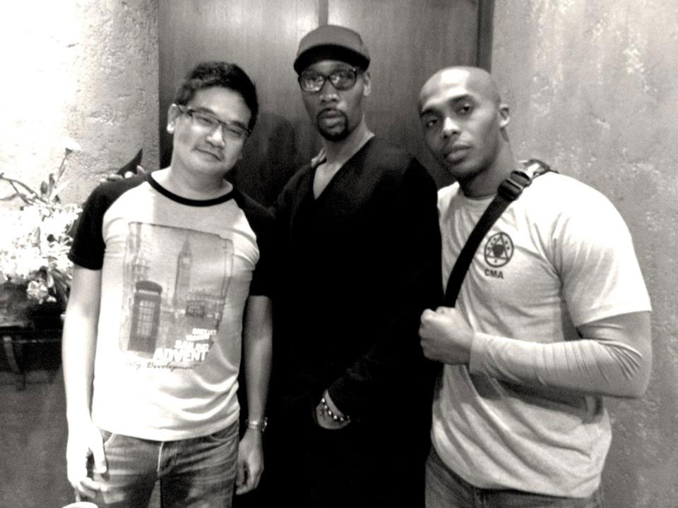 rza-tech-crump-formless-movie-set-photos