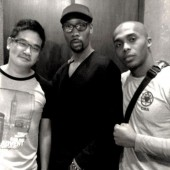 RZA and Ong Bak fight director present martial arts thriller Formless