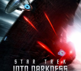 star_trek_into_darkness_imax_poster