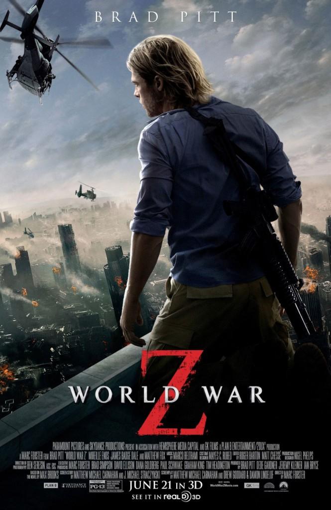 world_war_z_poster_images
