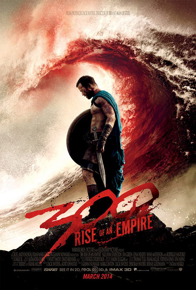 300-rise-of-an-empire-b