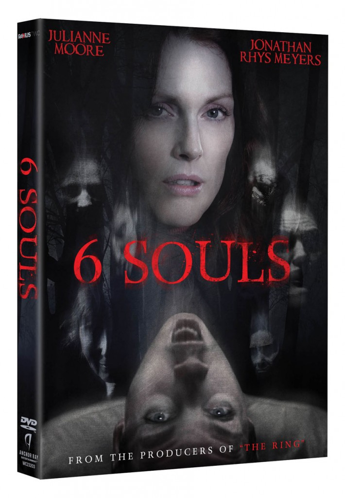 6-souls-dvd-cover-art-images