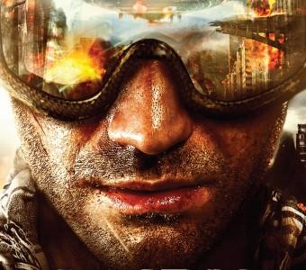 New poster for Alien Uprising
