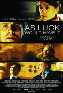 as-luck-would-have-it-poster-images