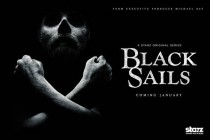 black-sails-screening-san-diego-comic-con-images-starz
