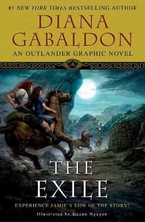 diana-gabaldon-the-outlander-book-images
