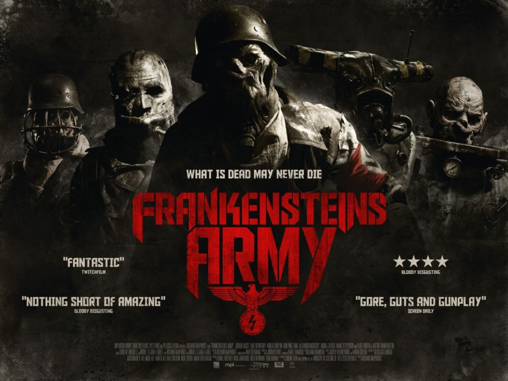 frankensteins-army-movie-poster-images