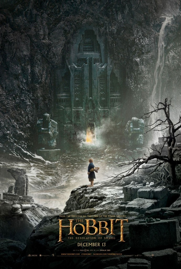 hobbit-desolation-of-smaug-film-poster-images