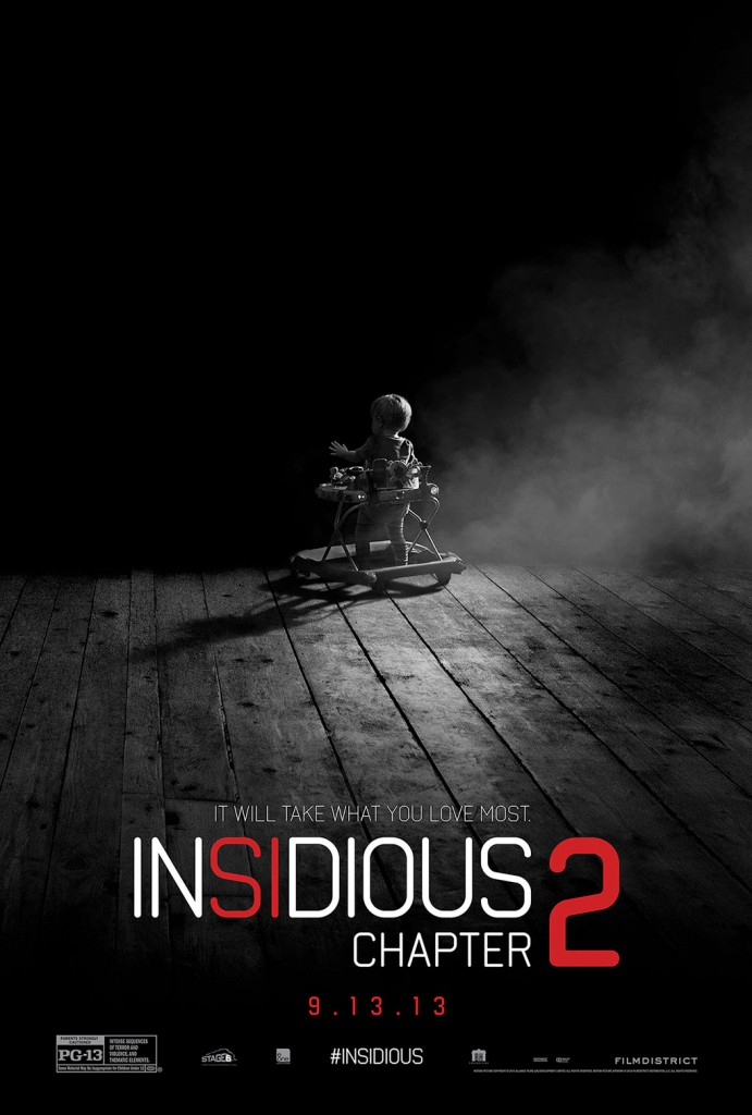 insidious-chapter-2-teaser-poster-images