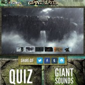 Win a Jack the Giant Slayer Combo Pack from Warner Bros.