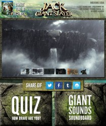 jack-giant-slayer-movie-images-contests